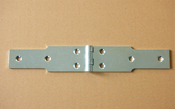 Hardware accessories supporting role