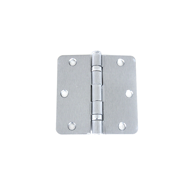 3.5 inch with bearing American hinge